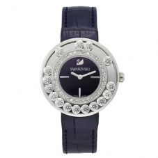 Swarovski 5027205 Ladies Watch